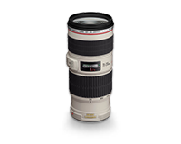 EF 70-200mm f/4L IS USM_new image