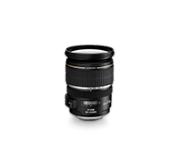 EF-S 17-55mm f/2.8 IS USM_new image